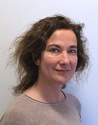 Petra Brandenburg